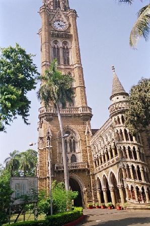 East West Tours And Travels Mumbai