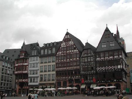 frankfurt am main freizeit sportaktivit ten deutschland wetter frankfurt am main. Black Bedroom Furniture Sets. Home Design Ideas
