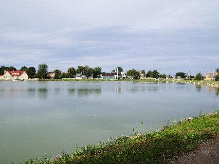 estland zeitzone