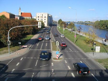 Wette Magdeburg