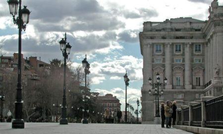 embassy in barcelona russian